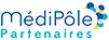 MédiPôle Partenaires