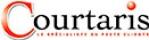 Courtaris